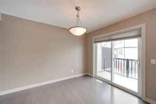 Photo 15: 1770 CUNNINGHAM Way in Edmonton: Zone 55 Townhouse for sale : MLS®# E4185142