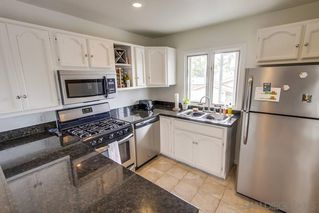 Photo 17: KENSINGTON House for sale : 4 bedrooms : 4737 Terrace Drive in San Diego