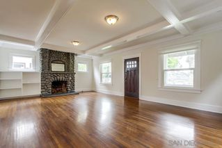 Photo 2: KENSINGTON House for sale : 4 bedrooms : 4737 Terrace Drive in San Diego
