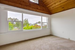 Photo 10: KENSINGTON House for sale : 4 bedrooms : 4737 Terrace Drive in San Diego