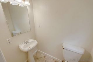 Photo 13: KENSINGTON House for sale : 4 bedrooms : 4737 Terrace Drive in San Diego