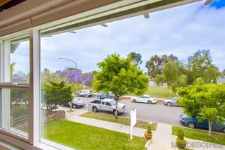 Photo 11: KENSINGTON House for sale : 4 bedrooms : 4737 Terrace Drive in San Diego