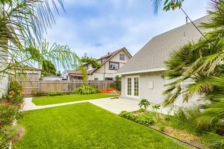 Photo 20: KENSINGTON House for sale : 4 bedrooms : 4737 Terrace Drive in San Diego