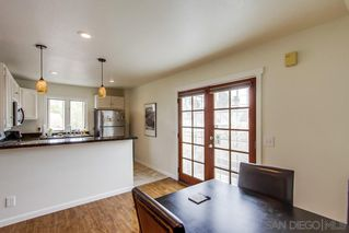 Photo 18: KENSINGTON House for sale : 4 bedrooms : 4737 Terrace Drive in San Diego