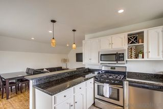 Photo 16: KENSINGTON House for sale : 4 bedrooms : 4737 Terrace Drive in San Diego