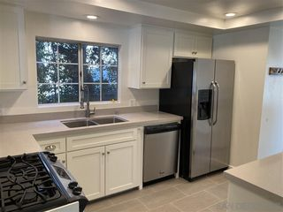 Photo 7: KENSINGTON House for sale : 4 bedrooms : 4737 Terrace Drive in San Diego