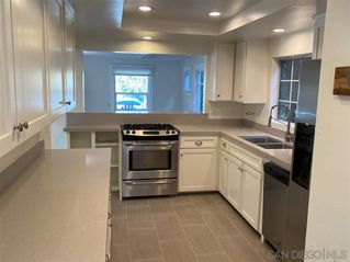 Photo 8: KENSINGTON House for sale : 4 bedrooms : 4737 Terrace Drive in San Diego
