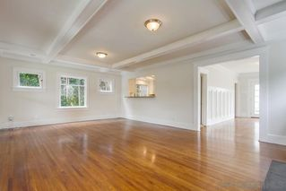 Photo 5: KENSINGTON House for sale : 4 bedrooms : 4737 Terrace Drive in San Diego