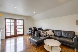 Photo 15: KENSINGTON House for sale : 4 bedrooms : 4737 Terrace Drive in San Diego