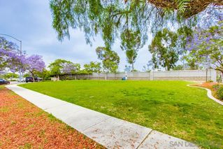 Photo 25: KENSINGTON House for sale : 4 bedrooms : 4737 Terrace Drive in San Diego