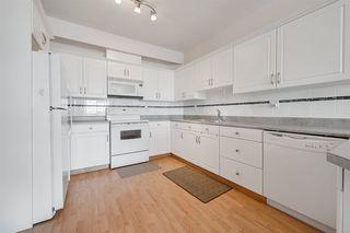 Photo 9: 465 2750 55 Street in Edmonton: Zone 29 Condo for sale : MLS®# E4188446