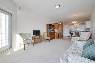 Photo 7: 465 2750 55 Street in Edmonton: Zone 29 Condo for sale : MLS®# E4188446