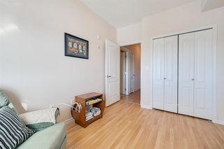 Photo 18: 465 2750 55 Street in Edmonton: Zone 29 Condo for sale : MLS®# E4188446
