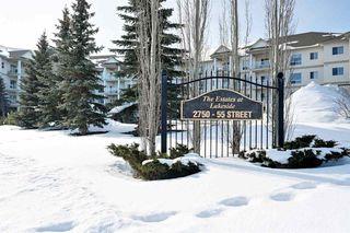 Photo 31: 465 2750 55 Street in Edmonton: Zone 29 Condo for sale : MLS®# E4188446
