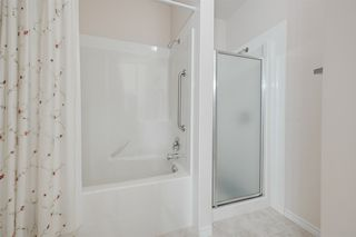 Photo 15: 465 2750 55 Street in Edmonton: Zone 29 Condo for sale : MLS®# E4188446