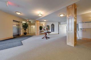 Photo 3: 465 2750 55 Street in Edmonton: Zone 29 Condo for sale : MLS®# E4188446