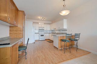 Photo 8: 465 2750 55 Street in Edmonton: Zone 29 Condo for sale : MLS®# E4188446