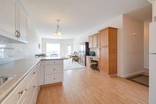Photo 11: 465 2750 55 Street in Edmonton: Zone 29 Condo for sale : MLS®# E4188446