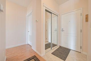 Photo 4: 465 2750 55 Street in Edmonton: Zone 29 Condo for sale : MLS®# E4188446