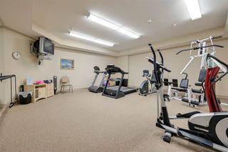 Photo 27: 465 2750 55 Street in Edmonton: Zone 29 Condo for sale : MLS®# E4188446
