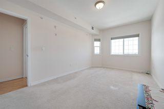 Photo 13: 465 2750 55 Street in Edmonton: Zone 29 Condo for sale : MLS®# E4188446