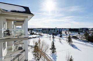 Photo 24: 465 2750 55 Street in Edmonton: Zone 29 Condo for sale : MLS®# E4188446