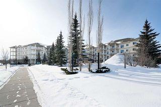 Photo 30: 465 2750 55 Street in Edmonton: Zone 29 Condo for sale : MLS®# E4188446