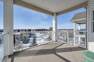 Photo 21: 465 2750 55 Street in Edmonton: Zone 29 Condo for sale : MLS®# E4188446