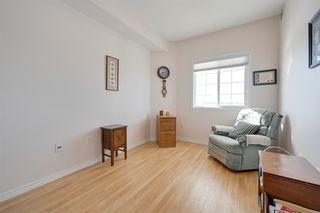 Photo 17: 465 2750 55 Street in Edmonton: Zone 29 Condo for sale : MLS®# E4188446