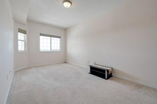 Photo 12: 465 2750 55 Street in Edmonton: Zone 29 Condo for sale : MLS®# E4188446
