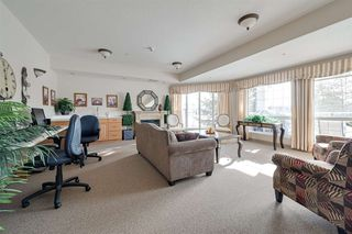 Photo 25: 465 2750 55 Street in Edmonton: Zone 29 Condo for sale : MLS®# E4188446