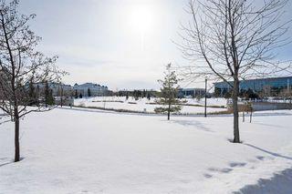 Photo 32: 465 2750 55 Street in Edmonton: Zone 29 Condo for sale : MLS®# E4188446