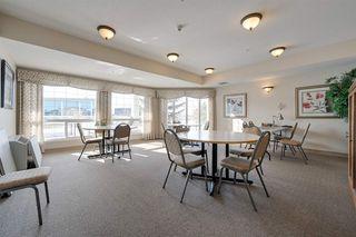 Photo 28: 465 2750 55 Street in Edmonton: Zone 29 Condo for sale : MLS®# E4188446