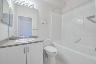 Photo 19: 465 2750 55 Street in Edmonton: Zone 29 Condo for sale : MLS®# E4188446