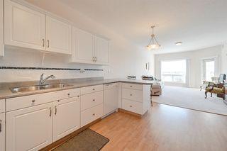 Photo 10: 465 2750 55 Street in Edmonton: Zone 29 Condo for sale : MLS®# E4188446