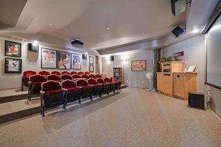 Photo 26: 465 2750 55 Street in Edmonton: Zone 29 Condo for sale : MLS®# E4188446