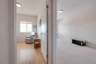 Photo 16: 465 2750 55 Street in Edmonton: Zone 29 Condo for sale : MLS®# E4188446