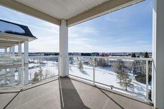 Photo 22: 465 2750 55 Street in Edmonton: Zone 29 Condo for sale : MLS®# E4188446