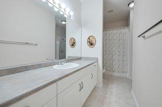 Photo 14: 465 2750 55 Street in Edmonton: Zone 29 Condo for sale : MLS®# E4188446