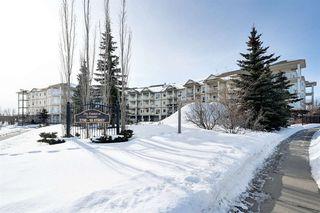 Photo 29: 465 2750 55 Street in Edmonton: Zone 29 Condo for sale : MLS®# E4188446
