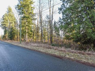 Photo 58: 3699 Burns Rd in COURTENAY: CV Courtenay West House for sale (Comox Valley)  : MLS®# 834832