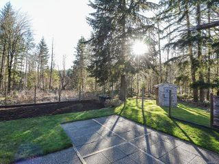 Photo 25: 3699 Burns Rd in COURTENAY: CV Courtenay West House for sale (Comox Valley)  : MLS®# 834832
