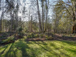 Photo 30: 3699 Burns Rd in COURTENAY: CV Courtenay West House for sale (Comox Valley)  : MLS®# 834832