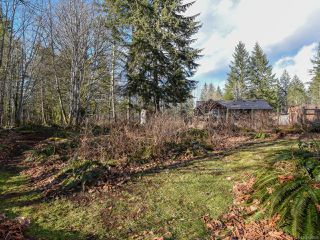 Photo 49: 3699 Burns Rd in COURTENAY: CV Courtenay West House for sale (Comox Valley)  : MLS®# 834832