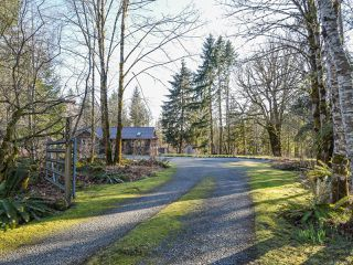 Photo 21: 3699 Burns Rd in COURTENAY: CV Courtenay West House for sale (Comox Valley)  : MLS®# 834832