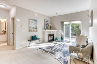 """Main Photo: 101 15298 20 Avenue in Surrey: King George Corridor Condo for sale in """"WATERFORD HOUSE"""" (South Surrey White Rock)  : MLS®# R2446591"""