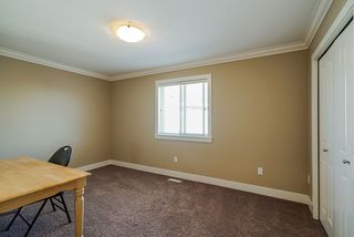 """Photo 29: 19686 71B Avenue in Langley: Willoughby Heights House for sale in """"Routley"""" : MLS®# R2446476"""