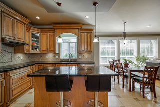 """Photo 15: 19686 71B Avenue in Langley: Willoughby Heights House for sale in """"Routley"""" : MLS®# R2446476"""