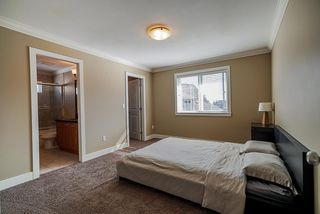 """Photo 14: 19686 71B Avenue in Langley: Willoughby Heights House for sale in """"Routley"""" : MLS®# R2446476"""