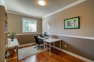 """Photo 10: 19686 71B Avenue in Langley: Willoughby Heights House for sale in """"Routley"""" : MLS®# R2446476"""